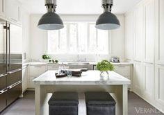 Kitchen Decor Ideas - Best Kitchen Decorating Tips