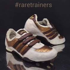 37dc7d1ed 517 Best adidas Rare Trainers,Limited Edition,Sneakers,Shoes and ...
