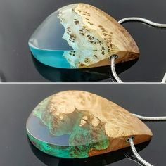 Browse unique items from artfulresin on Etsy, a global marketplace of handmade, vintage and creative goods.