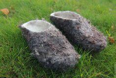 Обувь ручной работы. Ярмарка Мастеров - ручная работа. Купить Тапочки МУЖСКИЕ. Handmade. Домашние тапочки, мужской подарок