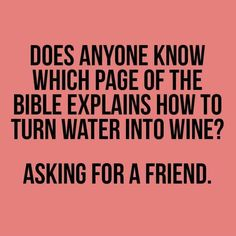 Which page? #WineHumor #WineQuotes