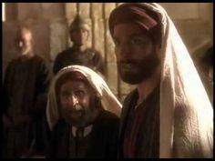 O Profeta Jeremias (Filme Bíblico Dublado)