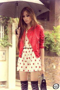 FashionCoolture 09.12 (2)