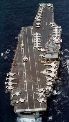 Us Navy Aircraft, Navy Aircraft Carrier, Military Aircraft, Battle Fleet, Uss Enterprise Cvn 65, Model Warships, Scale Model Ships, Airplane Fighter, Us Navy Ships