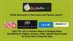 Dealindiaweb is a deals marketplace that brings to you the best deals in your city. Visit us for more details. http://dealindiaweb.com/