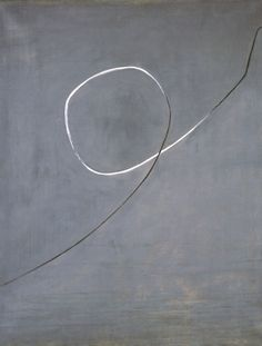 Alexander Calder | 1930 abstract kinetic wire sculpture modern art surrealist