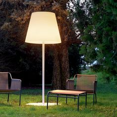 Outdoor Lamp Amax -                                                                                                                                                                                 More