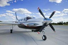 2009 AIRPLANE FACTORY SPEEDSTAR 850