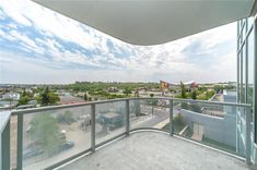 Panoramic views of the Elbow River Valley, Stampede Park and Scotsman's Hill. Diamond Realty & Associates Ltd. Selling Real Estate, Calgary, Home Buying, Open House, This Is Us, River, Park, Diamond, Building