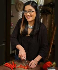 Asian ingredients glossary with Kylie Kwong. Middle Eastern Recipes, Kylie, Chinese, Asian, Dishes, Cooking, Classic, Food, Kitchen