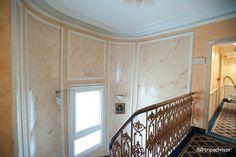 HOTEL SAINT-JACQUES 3* (Париж) - отзывы, фото и сравнение цен - Tripadvisor Saint Jacques, Trip Advisor, Stairs, Home Decor, Ladders, Homemade Home Decor, Ladder, Staircases, Interior Design