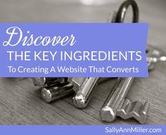 Website That Converts