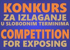 Fine Derneği ve Uygulamalı Sanatçılar Kraljevo