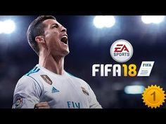 FIFA 18   - SUPER SPECIALE CON LEO -   #1