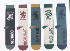 7686e01e71560 Image result for harry potter primark socks