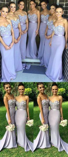 81 Best Bridesmaid Dresses 2017 images  259ccb98271d