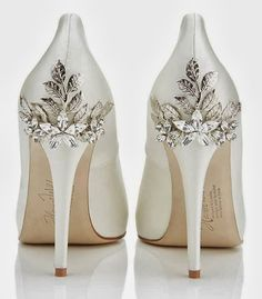 Wedding 2017 Shoes On Pinterest Pink