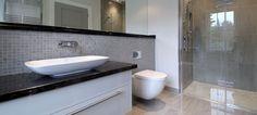 Wentworth Estate, Sunninghill is an exclusive series of developments of luxury 5 bedroom houses in Ascot. 5 Bedroom House, Bathroom Furniture, Bathtub, Luxury, Standing Bath, Bathtubs, Bathroom Storage Furniture, Bath Tube, Vanities