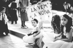 Crianças - Portfolio - Lira Fotografia de Casamentos e Motif Vídeo - Lira Fotografia de Casamentos e Motif Vídeo