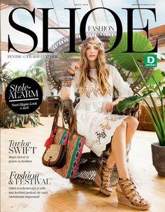 Catalog Deichmann Shoe Fashion Colectia de Primavara-Vara 2016! Oferte si recomandari: espadrile cu talpa ortopedica Graceland 89 lei; Slipper Venice 89 lei
