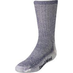 SmartWool - Hike Medium Crew Sock - Kids'