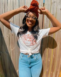 """Mariah Harrison on Instagram: """"Have I mentioned how much I appreciate the support on @sbqpodcast ?  Ep 2 is live on @anchor.fm @apple @spotify and wherever else you…"""" Main Street, Anchor, Apple, Live, Instagram, Tops, Women, Fashion, Apple Fruit"""