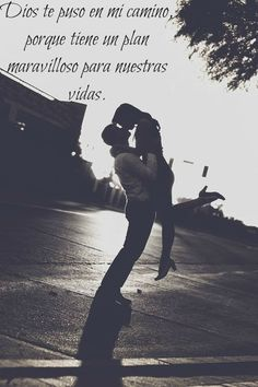 Love the pic me n u. But baby what does it say? Real Love, Love Of My Life, True Love, Amor Quotes, Love Quotes, Inspirational Quotes, Frases Love, Love Phrases, Love Images