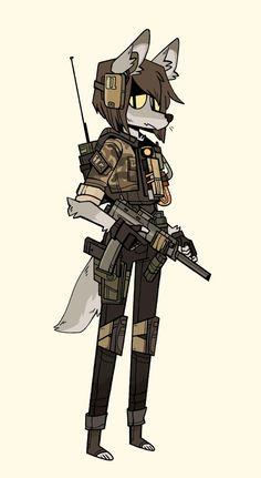 Furry Wolf, Furry Art, Cartoon Design, Cartoon Art Styles, Character Concept, Character Art, Furry Drawing, Anthro Furry, Animal Drawings