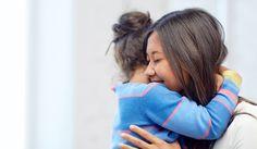 Adopter quand nous sommes fertiles et les commentaires qu'on ne veut plus…
