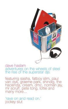 Adventures on the Wheels of Steel by Dave Haslam http://www.amazon.com/dp/1841154334/ref=cm_sw_r_pi_dp_xwfevb1QFHR73