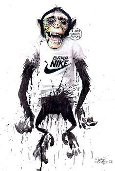 Lora Zombie, une artiste à découvrir absolument !