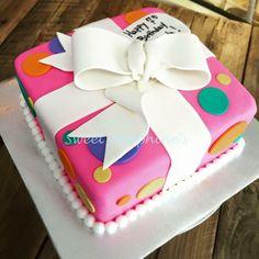 Baby Shower Cakes Tucson Az