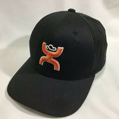535 Best Wicked Nice Baseball Caps and Hats images in 2019