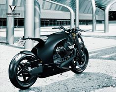 best images about LEDs for Sport Bikes on Pinterest
