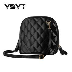 casual small plaid criss-cross handbags high quality ladies party purse women clutch famous shoulder messenger crossbody bags ** This is an AliExpress affiliate pin. Locate the offer on AliExpress website simply by clicking the VISIT button Criss Cross, Bags Travel, Plaid, Clutch, Black Cross Body Bag, Cute Bags, Casual Bags, Ladies Party, Famous Brands