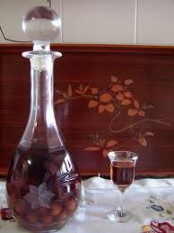 Enguindado Wine Decanter, Catering, Barware, Food And Drink, Alcohol, Favorite Recipes, Meals, My Favorite Things, Drinks