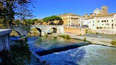 Amazing view : Italy rome - last week http://ift.tt/2n0geOv