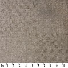 chair upholstery     Wholesale linen fabric