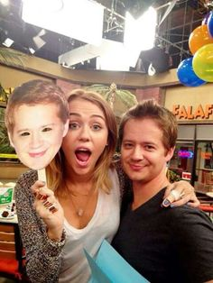 """""""Jason Earles about Miley and working with her! Jackson Hannah Montana, Hannah Montana Forever, Michael Cade, Jason Earles, Happy Hippie Foundation, Candid Girls, Time Capsule, Miley Cyrus, Live"""