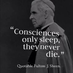 Fulton Sheen Judas - Google Search