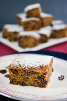 A delicious spiced cake recipe that is made with cinnamon, ground cloves and nutmeg, Grandma's Great Depression Cake is easy to make and easy on your budget. Old fashioned cake recipes like this will forever be remembered as some of the best.