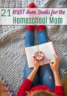 The must have books for the homeschool mom. Those are the ones that I recommend to moms regardless of where they are on their homeschool journey. Those are the must have books for the homeschool moms that I am sharing today. Homeschool Blogs, How To Start Homeschooling, Homeschool Kindergarten, Homeschooling Resources, Reading Resources, Positive Parenting Solutions, Raising Godly Children, Special Needs Mom, Books For Moms