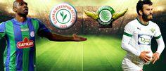 Türkiye Süper Lig Çaykur Rizespor - Akhisar Belediye GS Maçı En Yüksek Oranlar İle Burada... Bu Fırsatı Kaçırma Sende KAZANN! https://www.dinamobet1.com/sports/event/117642