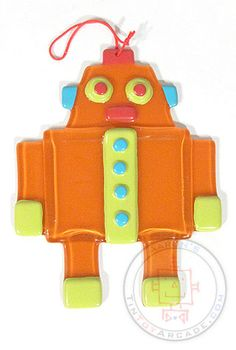 Google Image Result for http://www.tintoyarcade.com/product_images/z/tta1269_orange_glass_robot_orn__06107.jpg