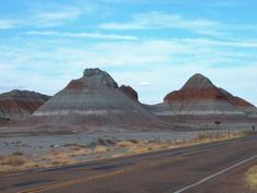 Boondocking and Full-time RVing