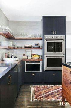 35 best 10x10 kitchen design images 10x10 kitchen interior design rh pinterest com