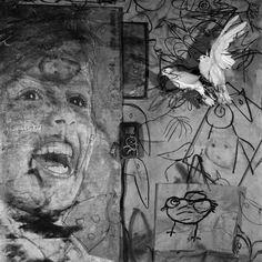 41 best art images b w photos black white photos monochrome rh pinterest com