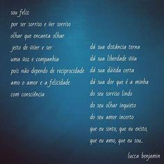 #amor #euamo #instafrases #instafrase #amar #amore #frasesdodia #frasedodia #frase #frases #amei #amo #amores #amordaminhavida #euteamo #instalove #literatura #leitura #instapoesia #instapoema #instapoeta #poeta #amoler #ler #instalivros #escritor #feliz #felicidade #reciprocidade