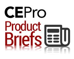 Product Briefs: Middle Atlantic GreenCircle Certified; Grace Digital to Support SPARC Radio - CE Pro
