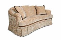 22 best england furniture sofas images england furniture couch rh pinterest com